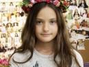 Design Vestimentar Cordeluta cusuta si decorata Antonia1 130x98 Atelier design vestimentar, Copii 8 18 ani