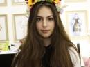 Design Vestimentar Cordeluta cusuta si decorata Irina1 130x98 Atelier design vestimentar, Copii 8 18 ani