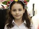Design Vestimentar Cordeluta cusuta si decorata Manuela1 130x98 Atelier design vestimentar, Copii 8 18 ani