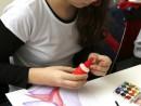 Design Vestimentar Costumul in Asia Alexandra 130x98 Atelier design vestimentar, Copii 8 18 ani
