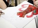 Design Vestimentar Renasterea Marea Britanie Alexandra Mocanu 130x98 Atelier design vestimentar, Copii 8 18 ani