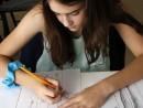 Design Vestimentar Stilizarea corpului uman Ilinca 130x98 Atelier design vestimentar, Copii 8 18 ani