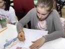 Design Vestimentar Studiu Corp Uman Yasmina 130x98 Atelier design vestimentar, Copii 8 18 ani