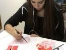Design Vestimentar Studiu Draperie Irina 130x98 Atelier design vestimentar, Copii 8 18 ani