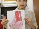 Design Vestimentar Studiu Draperie Laura 130x98 Atelier design vestimentar, Copii 8 18 ani