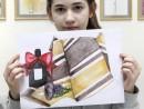 Design Vestimentar Studiu Dupa Drapaj Mara 130x98 Atelier design vestimentar, Copii 8 18 ani
