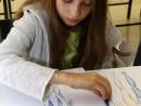 Design Vestimentar Studiul corpului uman Creioane colorate Femeie Adara 130x98 Atelier design vestimentar, Copii 8 18 ani