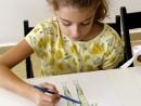 Design Vestimentar Studiul corpului uman Creioane colorate Femeie Teuta 130x98 Atelier design vestimentar, Copii 8 18 ani