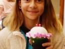 Design Vestimentar Suport de bolduri cusut si decorat Eva 130x98 Atelier design vestimentar, Copii 8 18 ani
