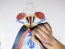 Design vestimentar Creatie vestimentara Renasterea in Anglia Acuarele 2 130x98 Atelier design vestimentar, Copii 8 18 ani
