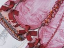 Design vestimentar Creatie vestimentara Stil Rococo 2 130x98 Atelier design vestimentar, Copii 8 18 ani