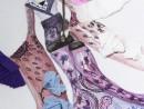 Design vestimentar Creatie vestimentara Stil asiatic 1 130x98 Atelier design vestimentar, Copii 8 18 ani