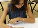 Design vestimentar Geometrizarea corpului uman Taisia 130x98 Atelier design vestimentar, Copii 8 18 ani