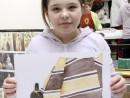 Design vestimentar Studiu dupa Drapaj Irina 130x98 Atelier design vestimentar, Copii 8 18 ani