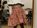 GRUP CROITORIE REALIZAREA UNEI FUSTE 2 130x98 Atelier design vestimentar, Copii 8 18 ani