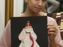 GRUP CROITORIE TEHNICI DE PRELUCARE A MATERIALELOR 130x98 Atelier design vestimentar, Copii 8 18 ani