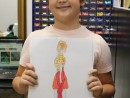 GRUP DESIGN VESTIMENTAR SCHITA MASCULIN SI FEMININ PROFIL CREIOANE CERATE 130x98 Atelier design vestimentar, Copii 8 18 ani