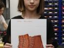 GRUP ILUSTRATIE DE MODA PANTOF IARNA MARKERE 130x98 Atelier design vestimentar, Copii 8 18 ani