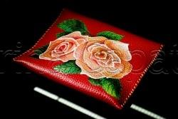 AD Poseta Pictata small 5708 250x167 Atelier Arte Decorative: Geanta cusuta si pictata Pasiune