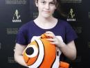 Scoala de Vara Design vestimentar Cusut Nemo Alexandra1 130x98 Scoala de Vara, 2017 – Galerie Foto