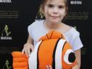 Scoala de Vara Design vestimentar Cusut Nemo Deea1 130x98 Scoala de Vara, 2017 – Galerie Foto
