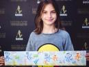 Scoala de Vara Grafica Creioane colorate Banda desenata Anastasia1 130x98 Scoala de Vara, 2017 – Galerie Foto