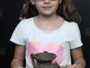 Scoala de Vara Modelaj Lut Caracatita Briana 130x98 Scoala de Vara, 2017 – Galerie Foto