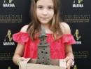 Scoala de Vara Modelaj Lut Creatie far Maria Carina1 130x98 Scoala de Vara, 2017 – Galerie Foto