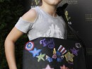 Scoala de Vara Arte Decorative Pictura in culori textile Geanta pictata Timeea 130x98 Scoala de Vara, 2018 – Galerie Foto