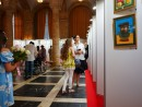 Marina Capatina DEBUT 2019 087 130x98 Expozitia de arta cu vanzare Debut 2019