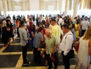 Marina Capatina DEBUT 2019 106 130x98 Expozitia de arta cu vanzare Debut 2019
