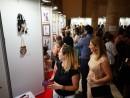 Marina Capatina DEBUT 2019 113 130x98 Expozitia de arta cu vanzare Debut 2019