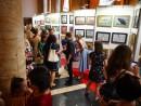 Marina Capatina DEBUT 2019 116 130x98 Expozitia de arta cu vanzare Debut 2019