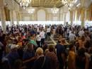 Marina Capatina DEBUT 2019 134 130x98 Expozitia de arta cu vanzare Debut 2019