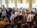 Marina Capatina DEBUT 2019 137 130x98 Expozitia de arta cu vanzare Debut 2019