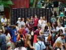 Marina Capatina DEBUT 2019 620 130x98 Expozitia de arta cu vanzare Debut 2019