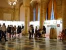 Marina Capatina DEBUT 2019 695 130x98 Expozitia de arta cu vanzare Debut 2019