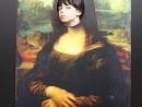 Scoala de Vara 2019 Anul da Vinci Ana 130x98 Scoala de Vara, 2019 – Galerie Foto