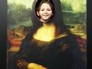 Scoala de Vara 2019 Anul da Vinci Diana 130x98 Scoala de Vara, 2019 – Galerie Foto