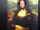 Scoala de Vara 2019 Anul da Vinci Eva 130x98 Scoala de Vara, 2019 – Galerie Foto