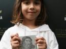 Scoala de Vara 2019 Anul da Vinci Grafica Flip Book Animatie Parasuta Alexia 130x98 Scoala de Vara, 2019 – Galerie Foto