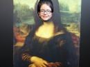 Scoala de Vara 2019 Anul da Vinci Ioana1 130x98 Scoala de Vara, 2019 – Galerie Foto