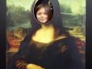 Scoala de Vara 2019 Anul da Vinci Maria 130x98 Scoala de Vara, 2019 – Galerie Foto