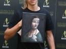 Scoala de Vara 2019 Anul da Vinci Pictura Doamna cu Hermina Horia 130x98 Scoala de Vara, 2019 – Galerie Foto