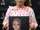 Scoala de Vara 2019 Anul da Vinci Pictura Frumoasa Ferroniere Deea 130x98 Scoala de Vara, 2019 – Galerie Foto
