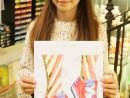IMG 2424 130x98 Atelier Ilustratie de Moda