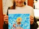 IMG 3153 130x98 Atelier Ilustratie de Moda