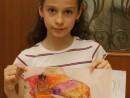 IMG 4967 130x98 Atelier Ilustratie de Moda