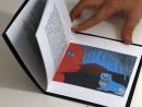 Curs Ilustratie de Carte / Ilustrator, copii (8-18 ani)