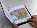 MG 6101 130x98 Curs Ilustratie de Carte / Ilustrator, copii (8 18 ani)